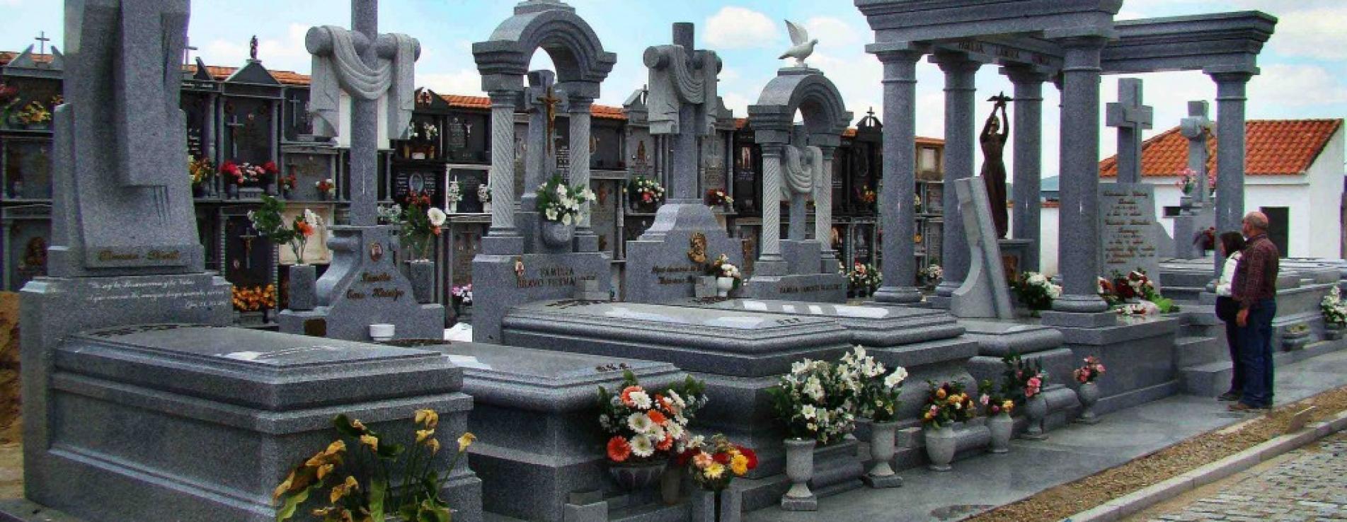 galeria-carrusel/824317837_funeraria.jpg